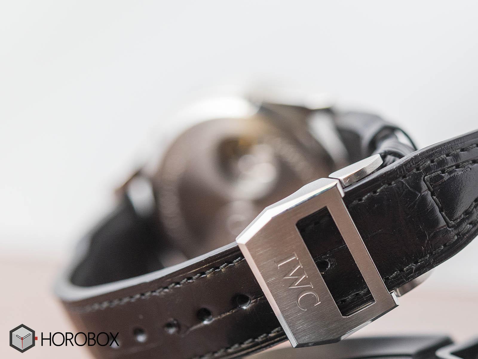 iw510504-iwc-Big-Pilot-s-Watch-Big-Date-Edition-150-Years-Sihh2018-6.jpg