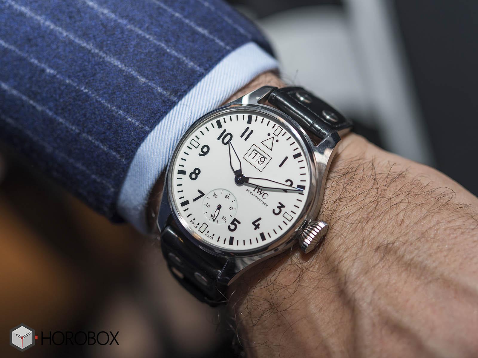 iw510504-iwc-Big-Pilot-s-Watch-Big-Date-Edition-150-Years-Sihh2018-7.jpg