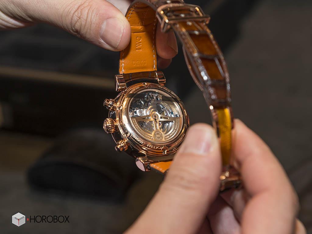 iwc-Da-Vinci-Tourbillon-Retrograde-Chronograph-iw393101-7.jpg