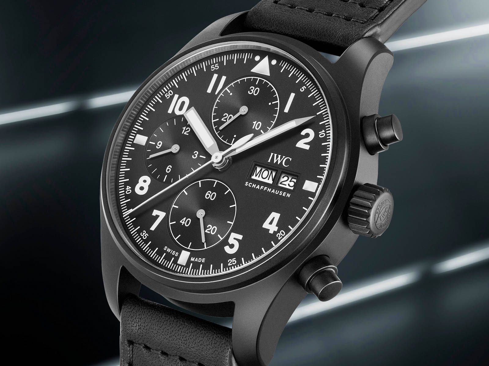 iw387905-iwc-pilot-s-chronograph-tribute-to-3705-2.jpg