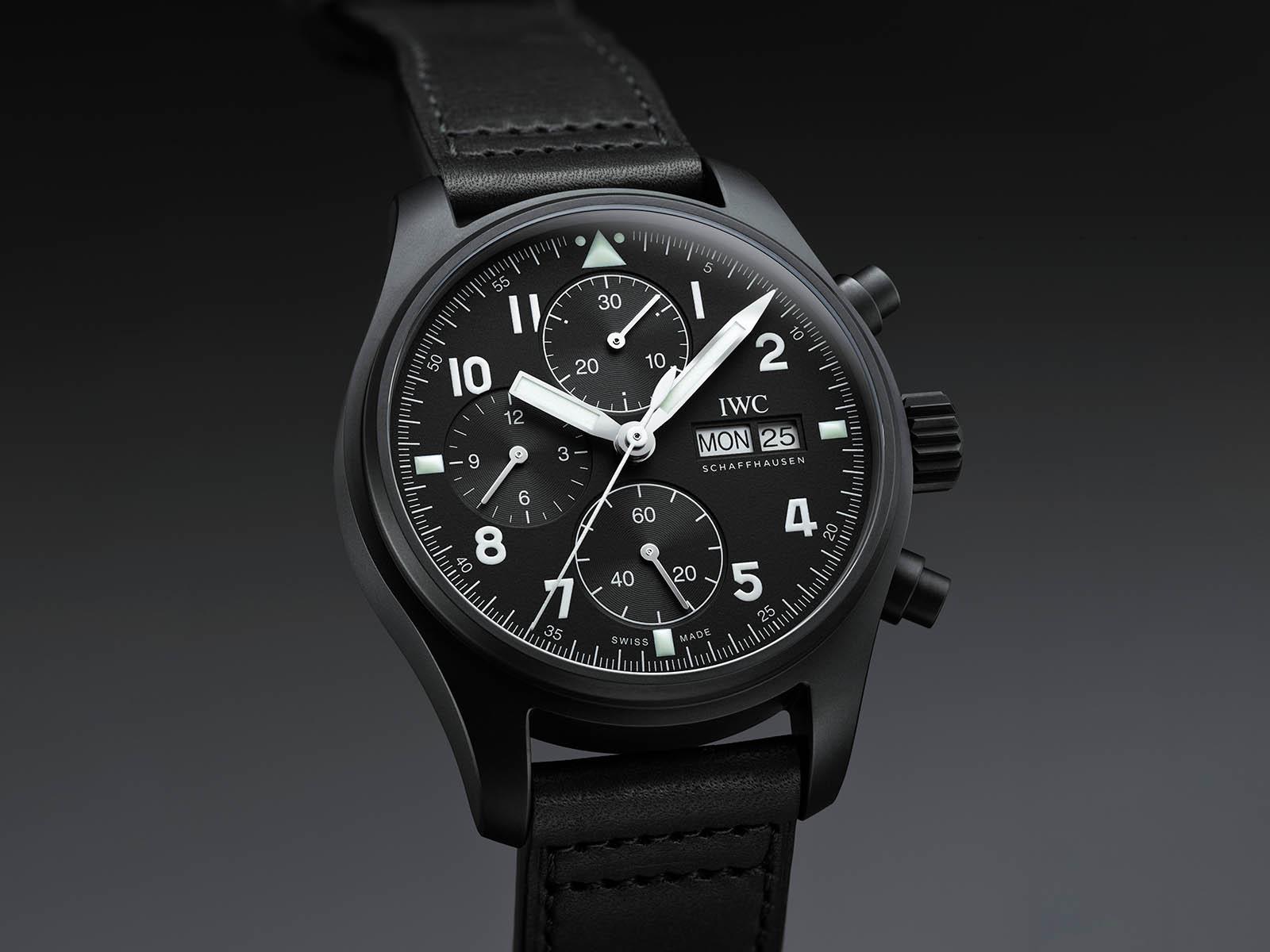 iw387905-iwc-pilot-s-chronograph-tribute-to-3705-3.jpg