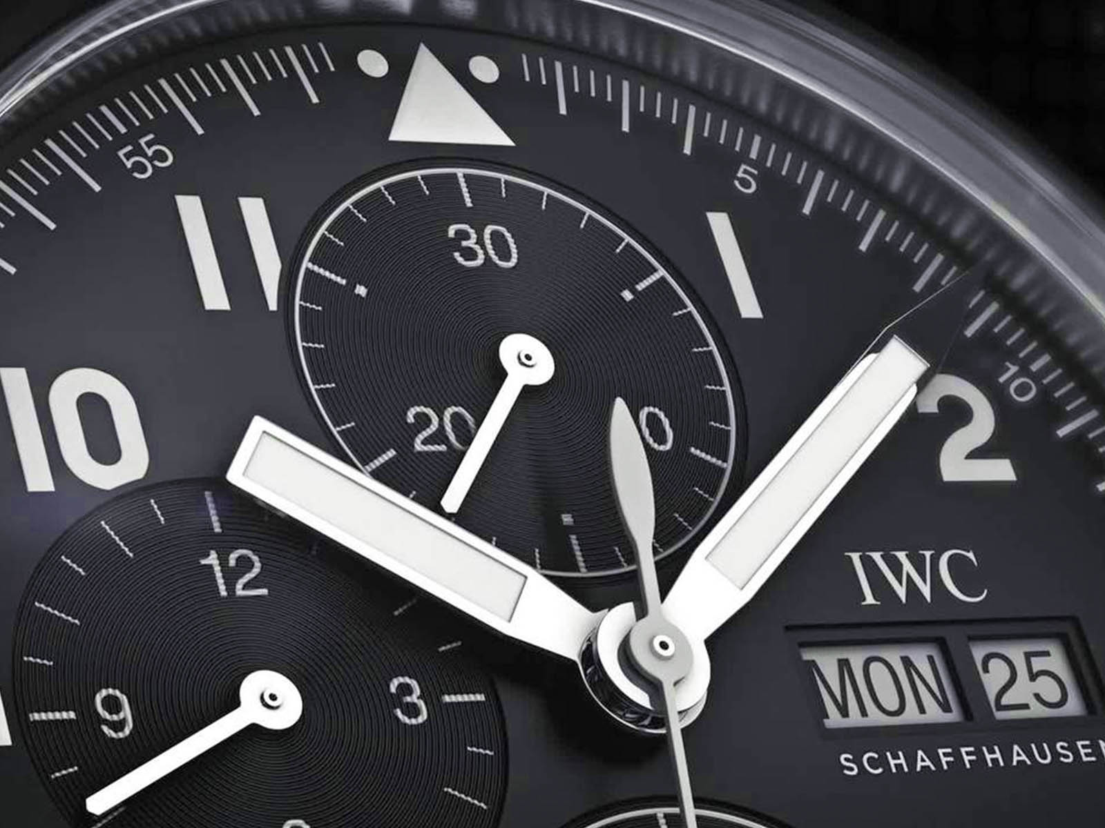 iw387905-iwc-pilot-s-chronograph-tribute-to-3705-4.jpg