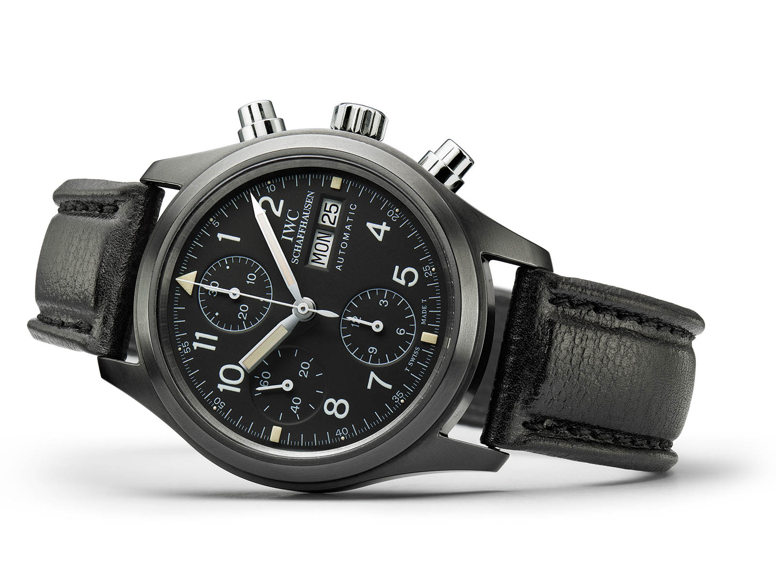 iw387905-iwc-pilot-s-chronograph-tribute-to-3705-5.jpg