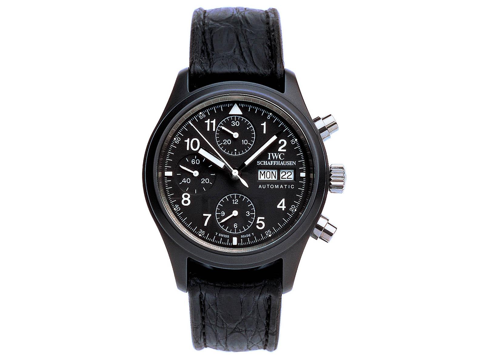 iw387905-iwc-pilot-s-chronograph-tribute-to-3705-6.jpg