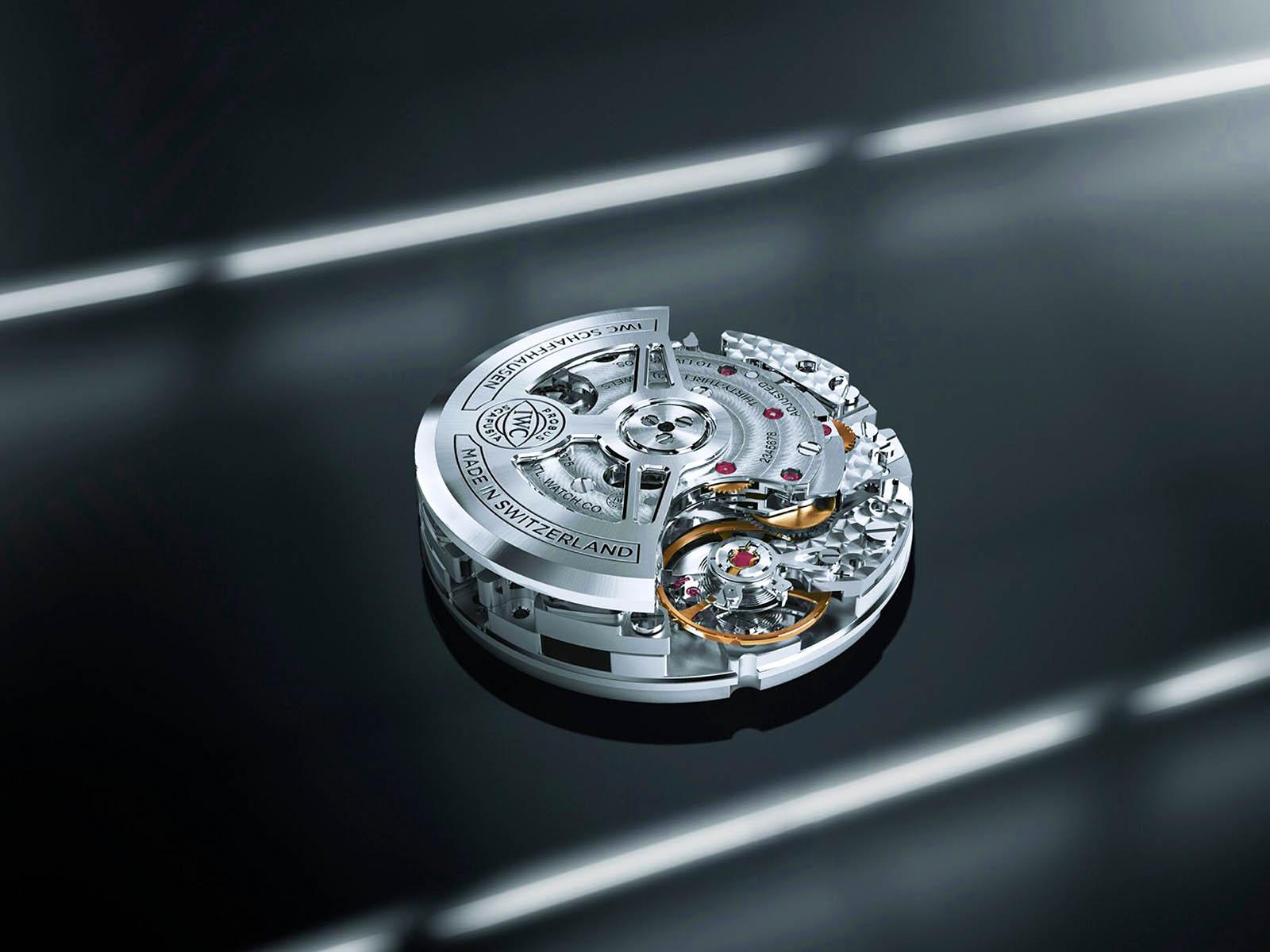 iw387905-iwc-pilot-s-chronograph-tribute-to-3705-7.jpg
