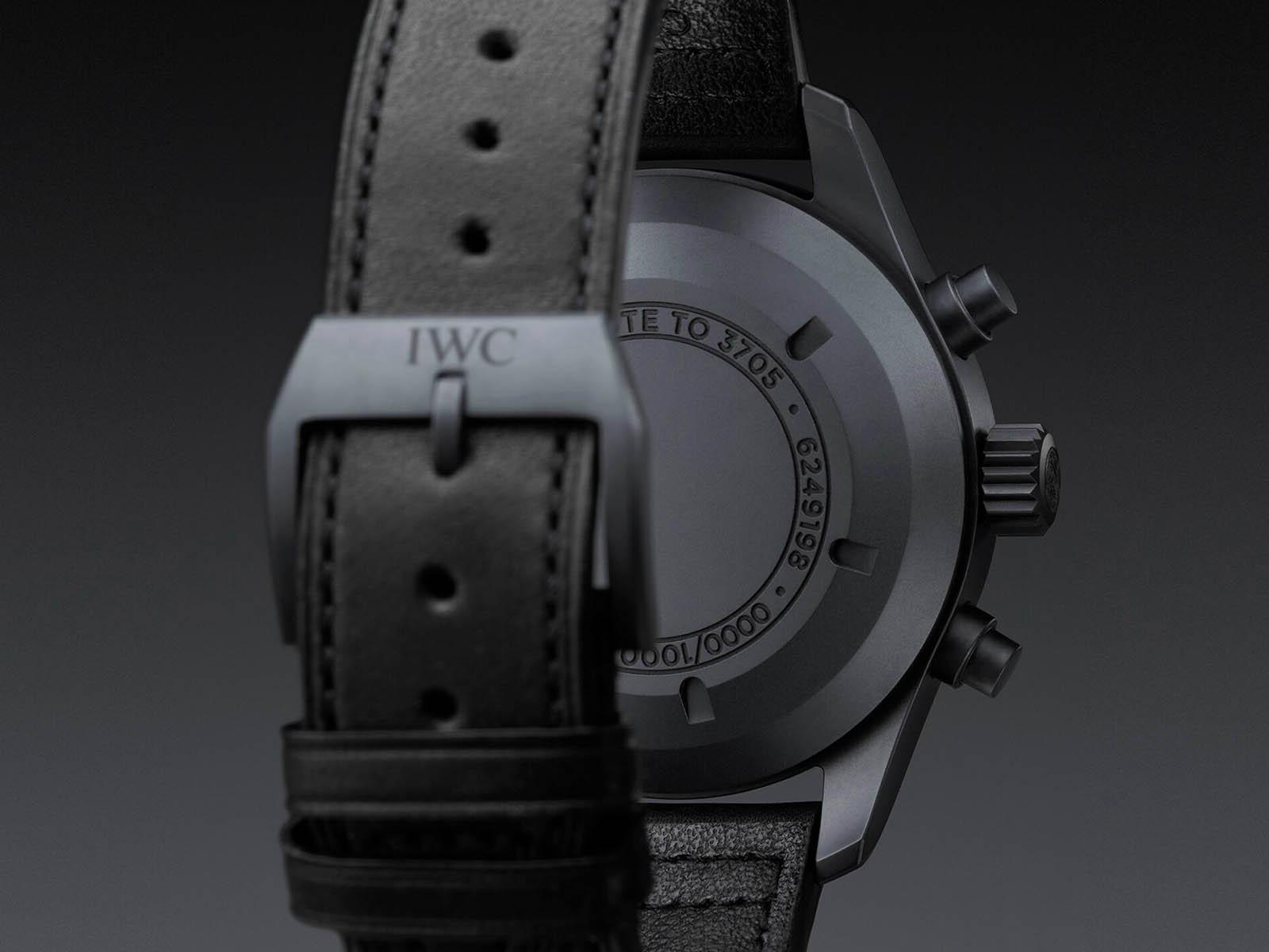 iw387905-iwc-pilot-s-chronograph-tribute-to-3705-8.jpg