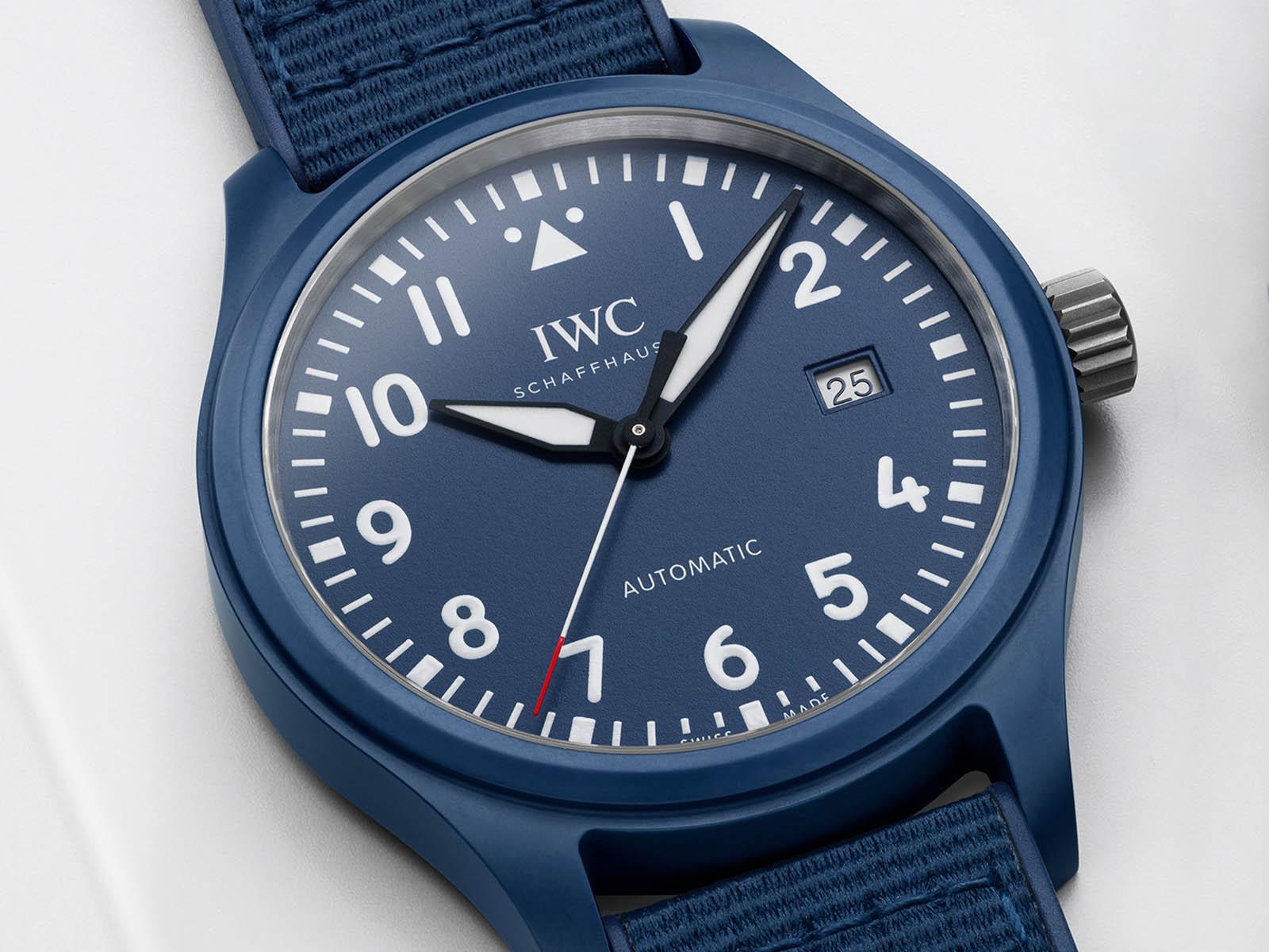 iw328101-iwc-pilot-s-watch-automatic-edition-laureus-sport-for-good-3.jpg