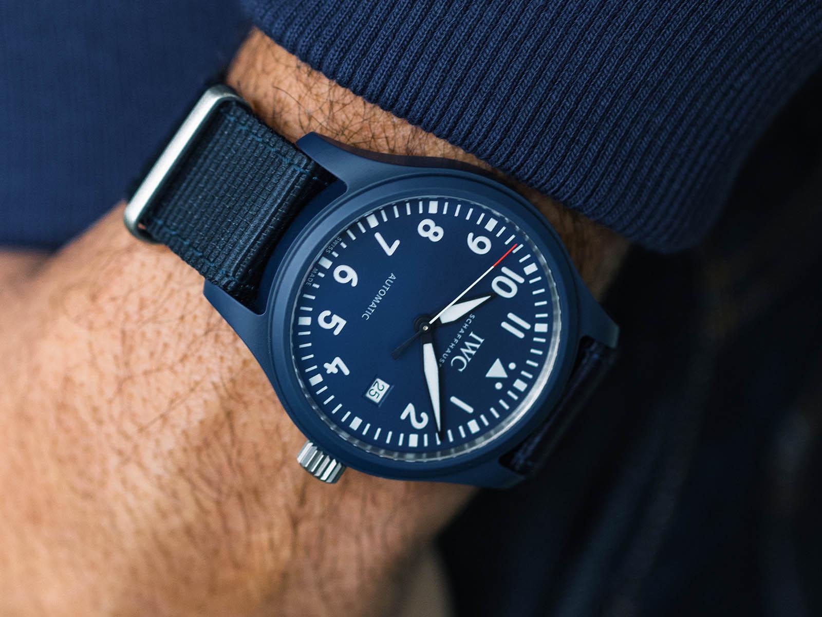 iw328101-iwc-pilot-s-watch-automatic-edition-laureus-sport-for-good-4.jpg