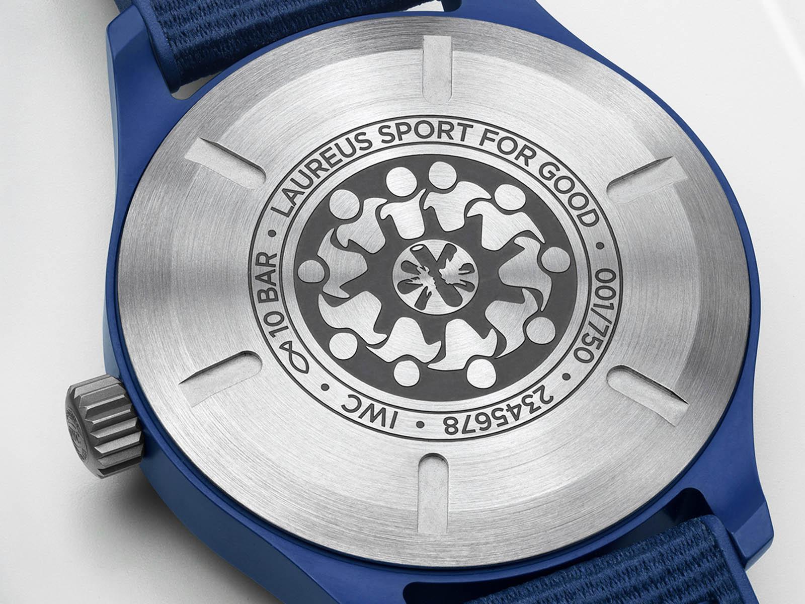 iw328101-iwc-pilot-s-watch-automatic-edition-laureus-sport-for-good-5.jpg
