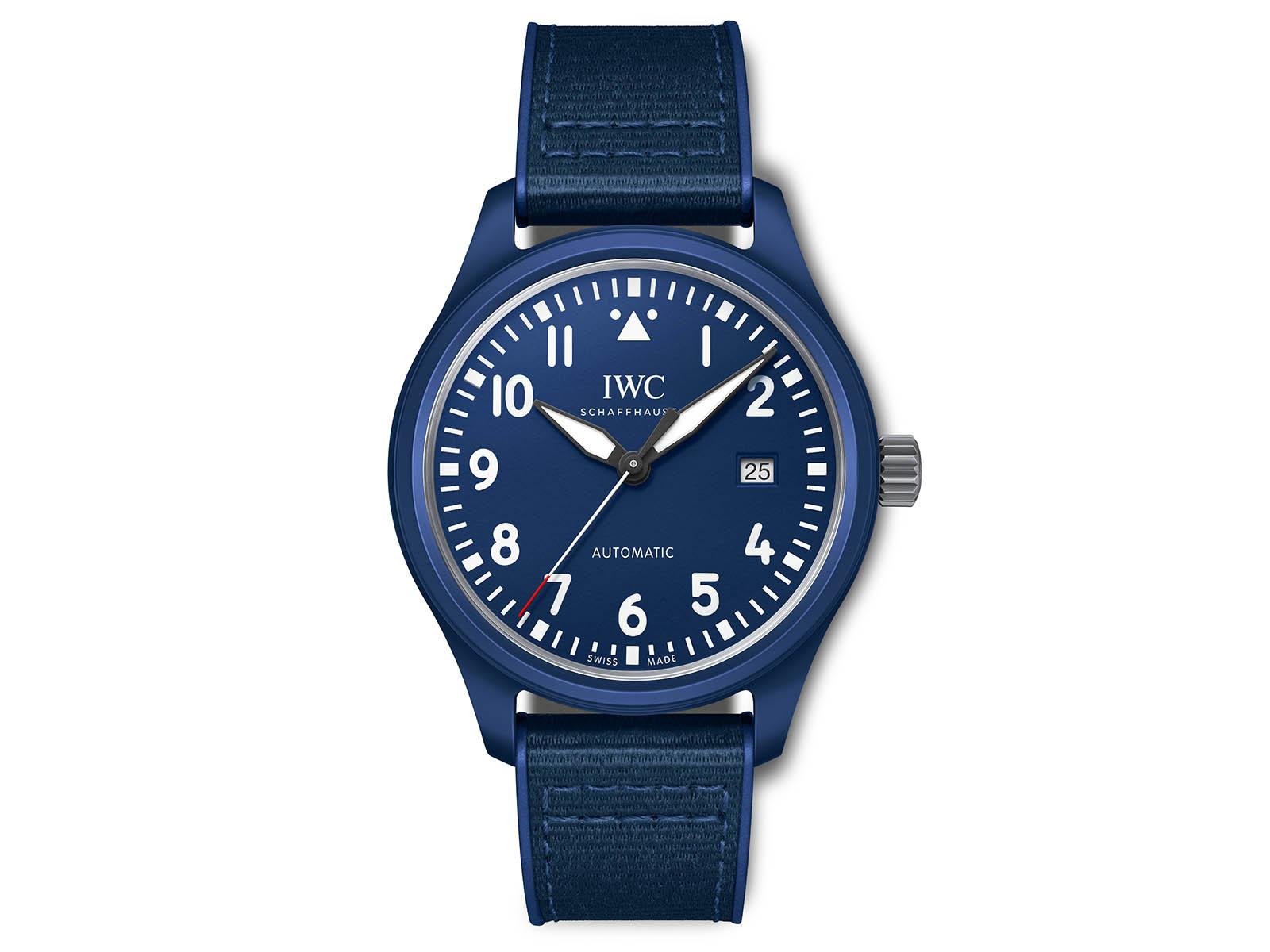 iw328101-iwc-pilot-s-watch-automatic-edition-laureus-sport-for-good-6.jpg