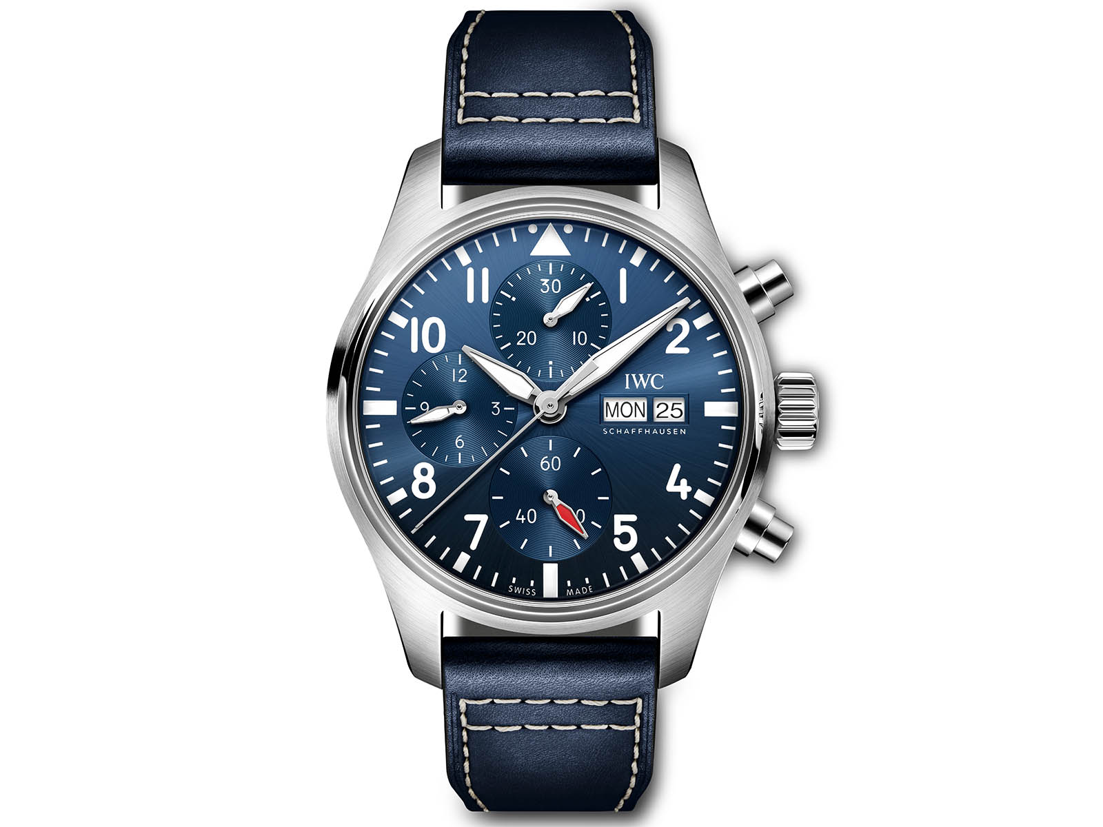 iw388101-iwc-pilot-s-watch-chronograph-41-4.jpg