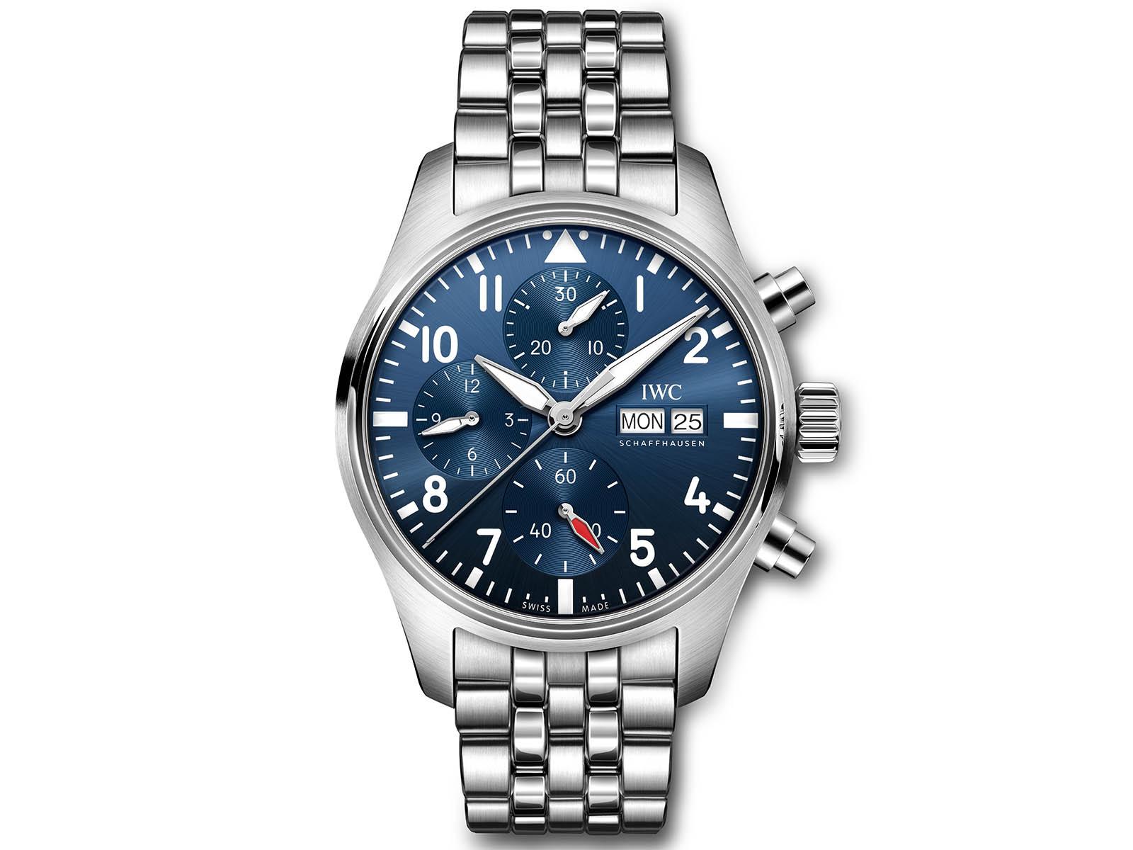iw388102-iwc-pilot-s-watch-chronograph-41-2.jpg