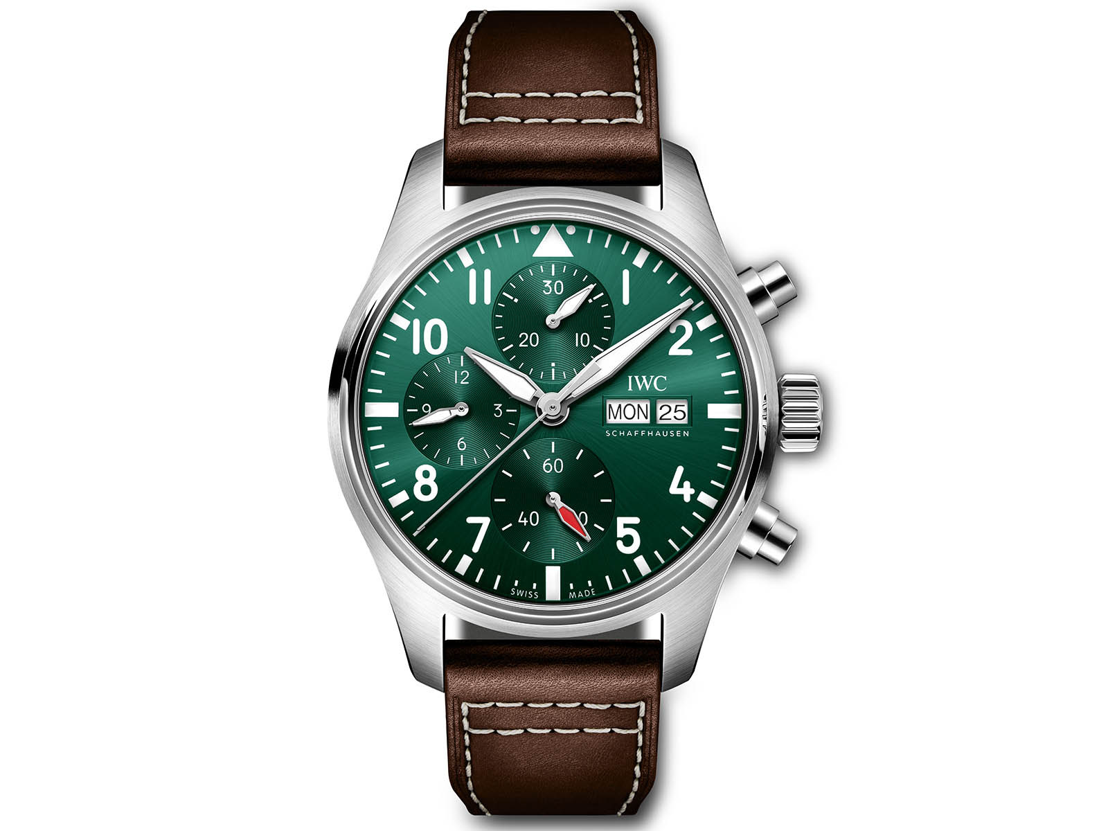 iw388103-iwc-pilot-s-watch-chronograph-41-2.jpg