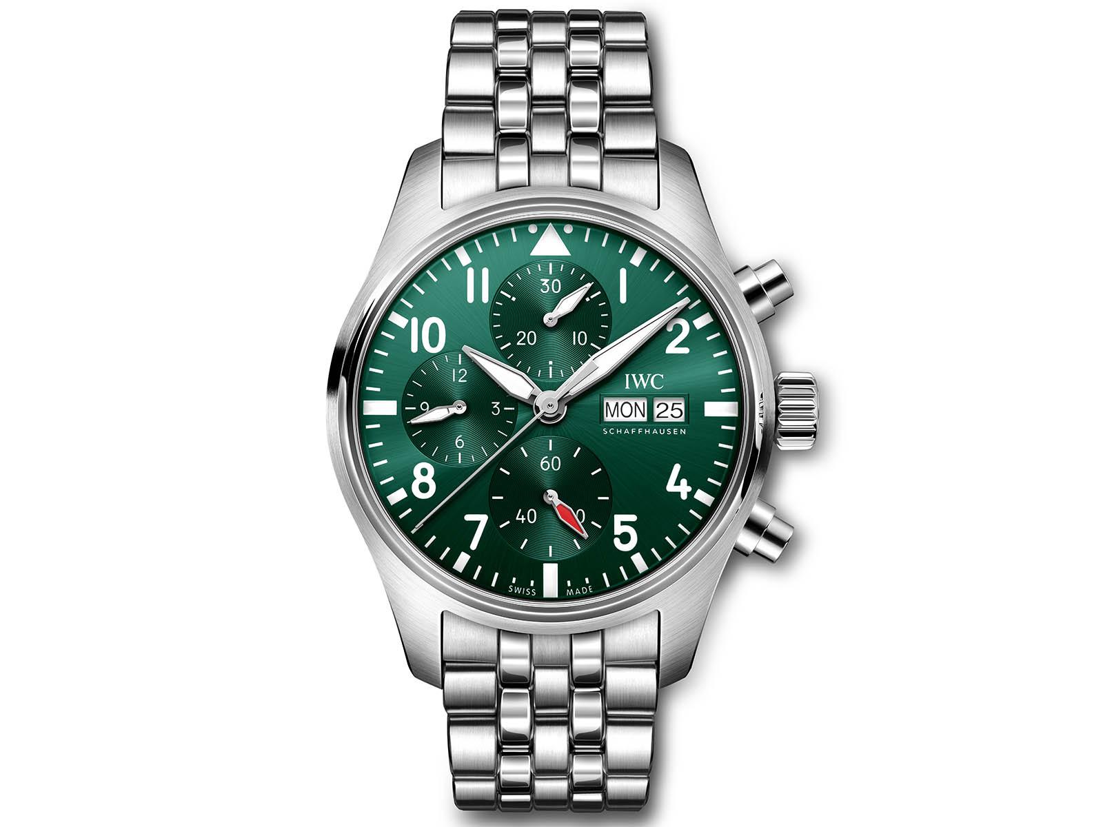 iw388104-iwc-pilot-s-watch-chronograph-41-3.jpg