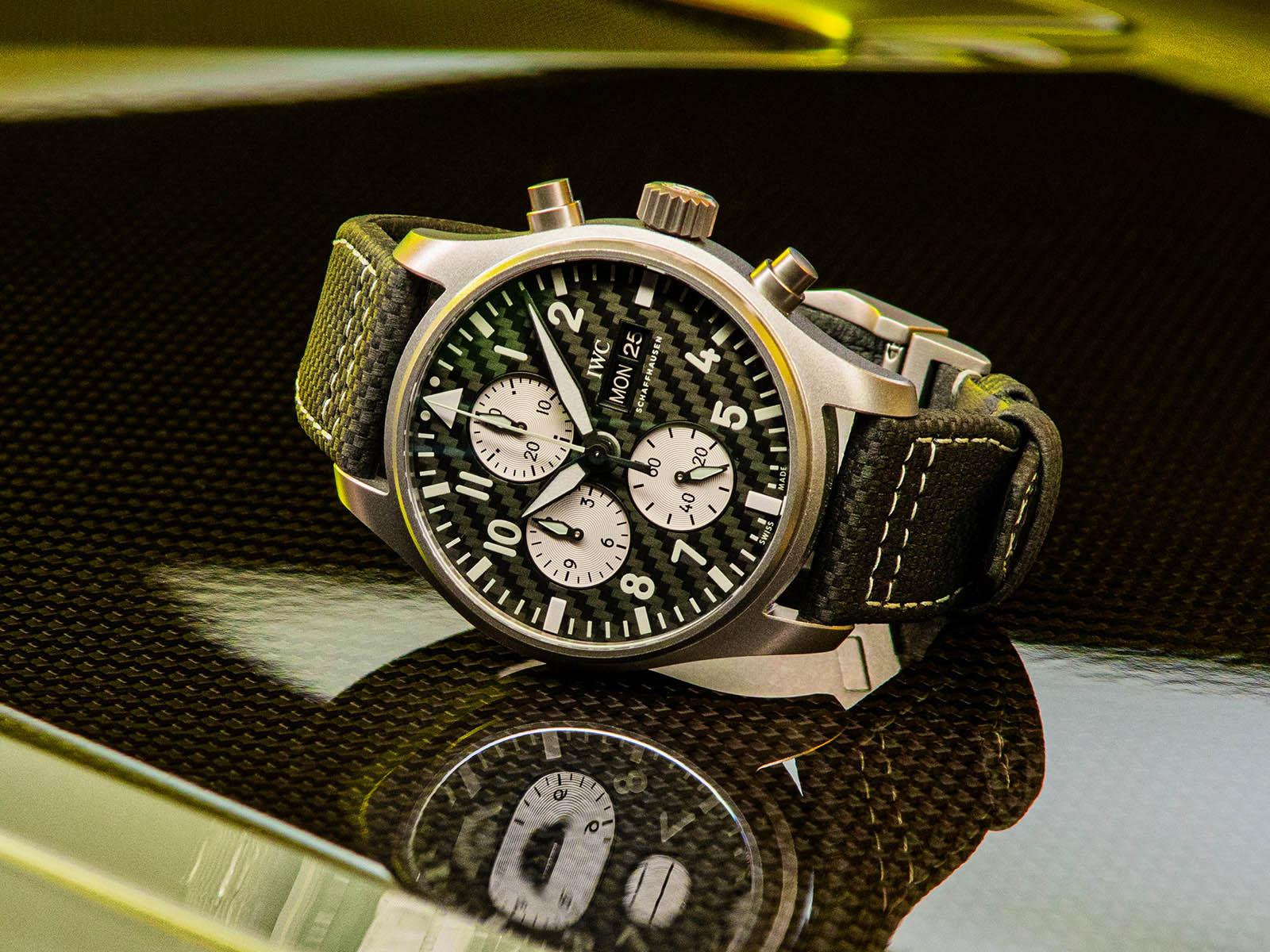 iw377903-iwc-pilot-s-watch-chronograph-edition-amg-3.jpg