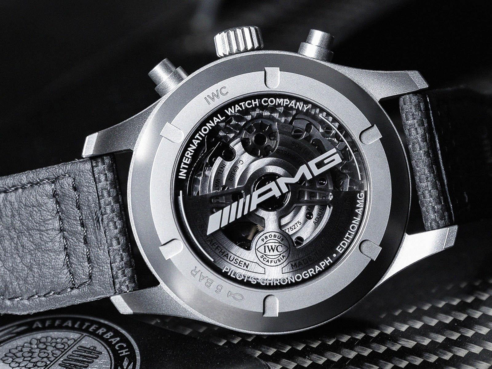 iw377903-iwc-pilot-s-watch-chronograph-edition-amg-5.jpg