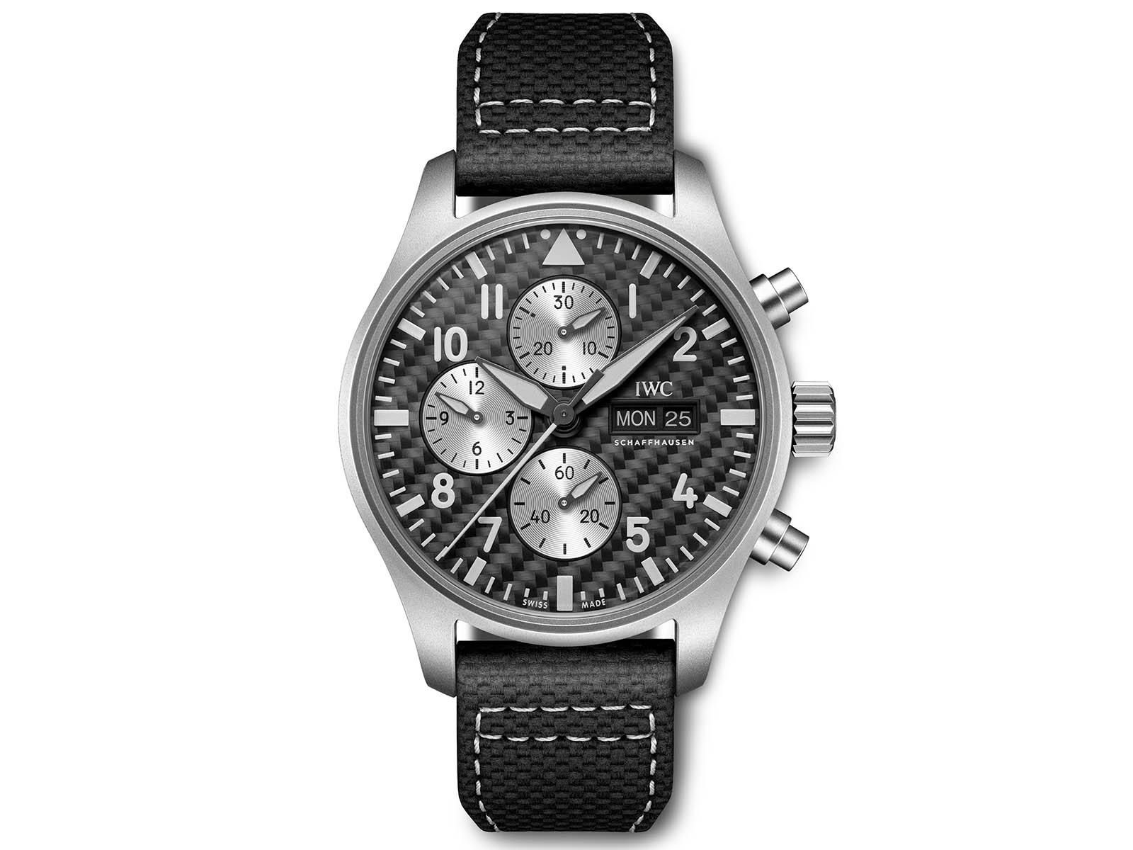 iw377903-iwc-pilot-s-watch-chronograph-edition-amg-6.jpg
