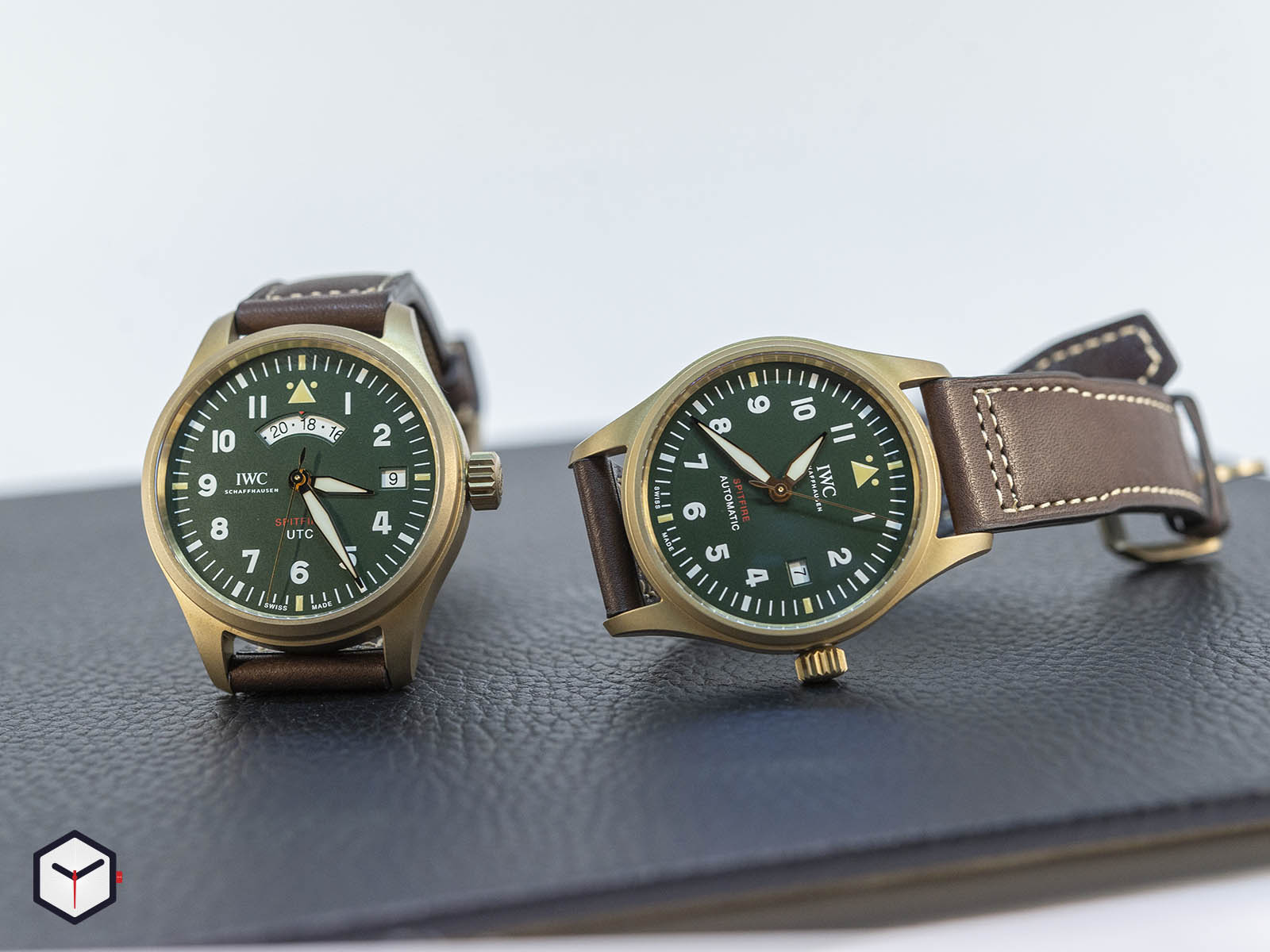 iw327101-iwc-pilot-s-watch-utc-spitfire-edition-mj271-1.jpg