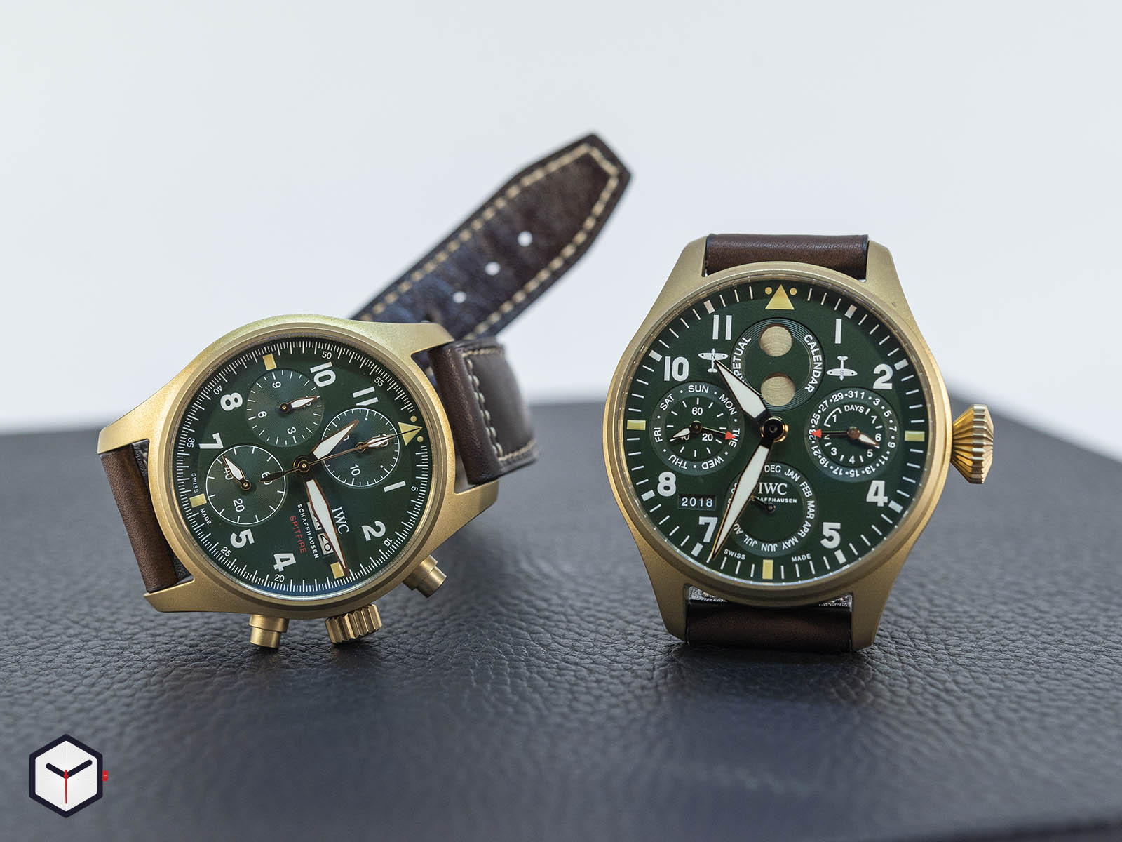 iw327101-iwc-pilot-s-watch-utc-spitfire-edition-mj271-8.jpg