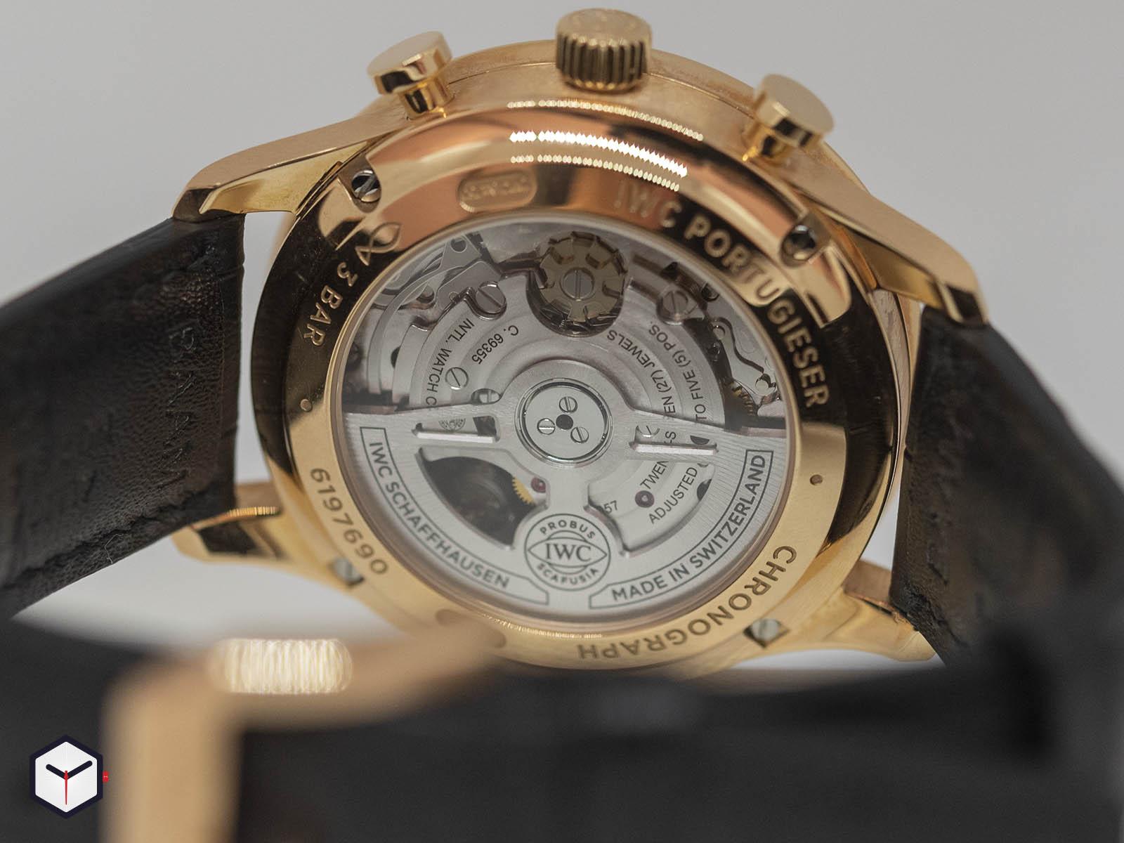 iw371482-iwc-portugieser-chronograph-5.jpg