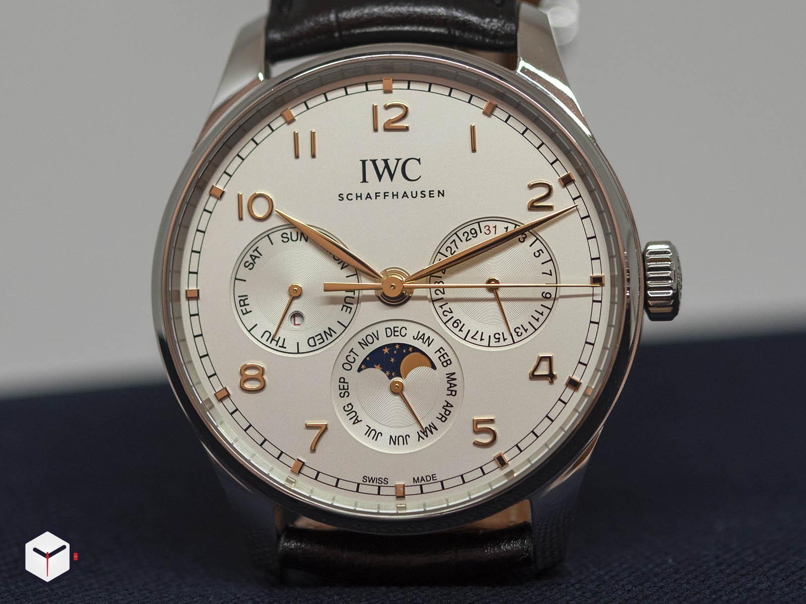 iw344023-iwc-portugieser-perpetual-calendar-42-3.jpg