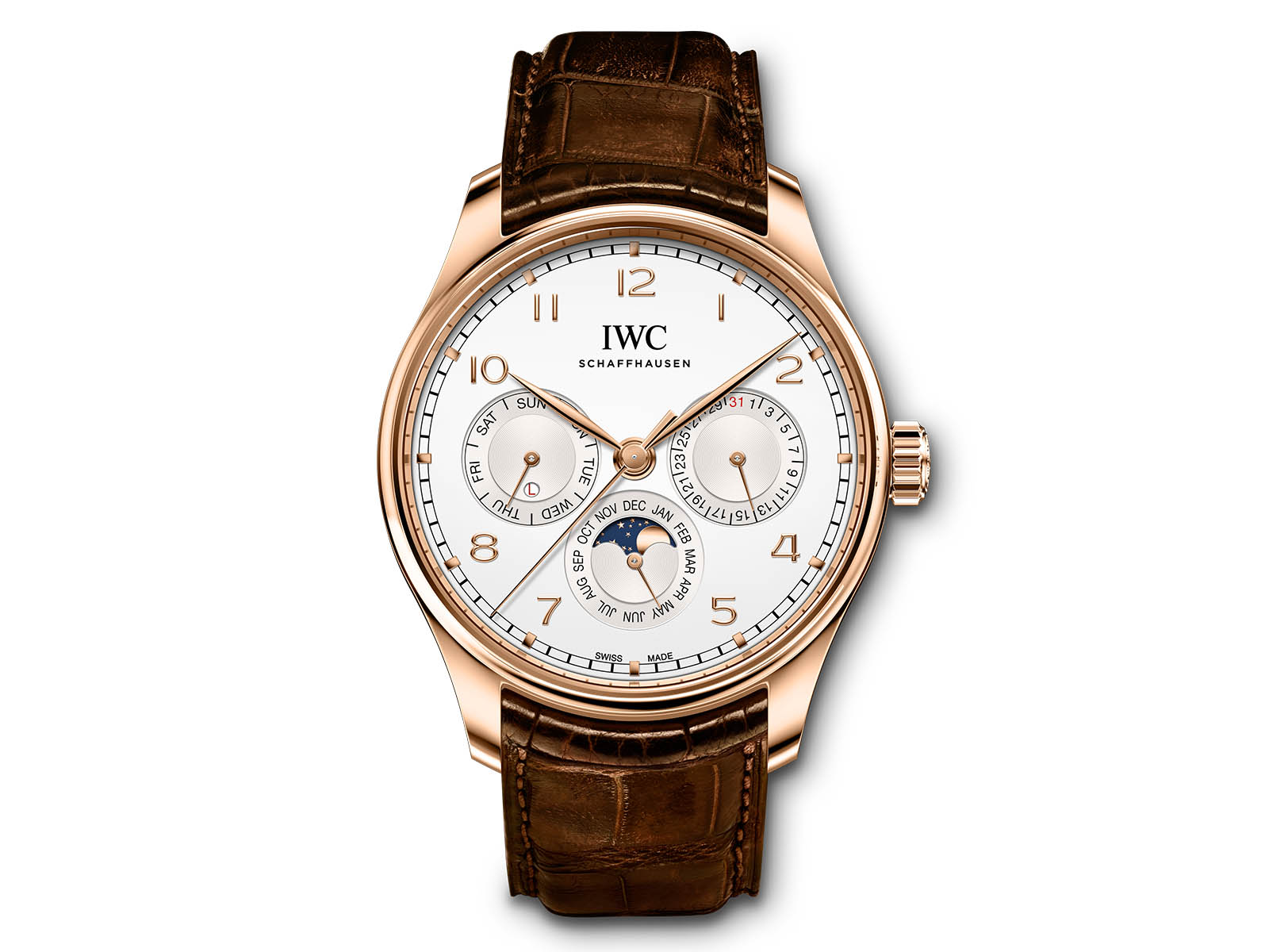 iw344202-iwc-schaffhausen-portugieser-perpetual-calendar-42-watches-wonders-2020-1.jpg