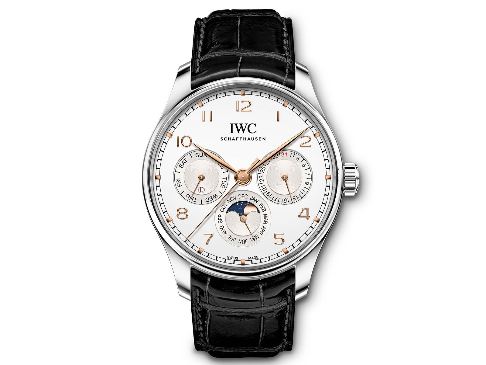 iw344203-iwc-schaffhausen-portugieser-perpetual-calendar-42-watches-wonders-2020-1.jpg