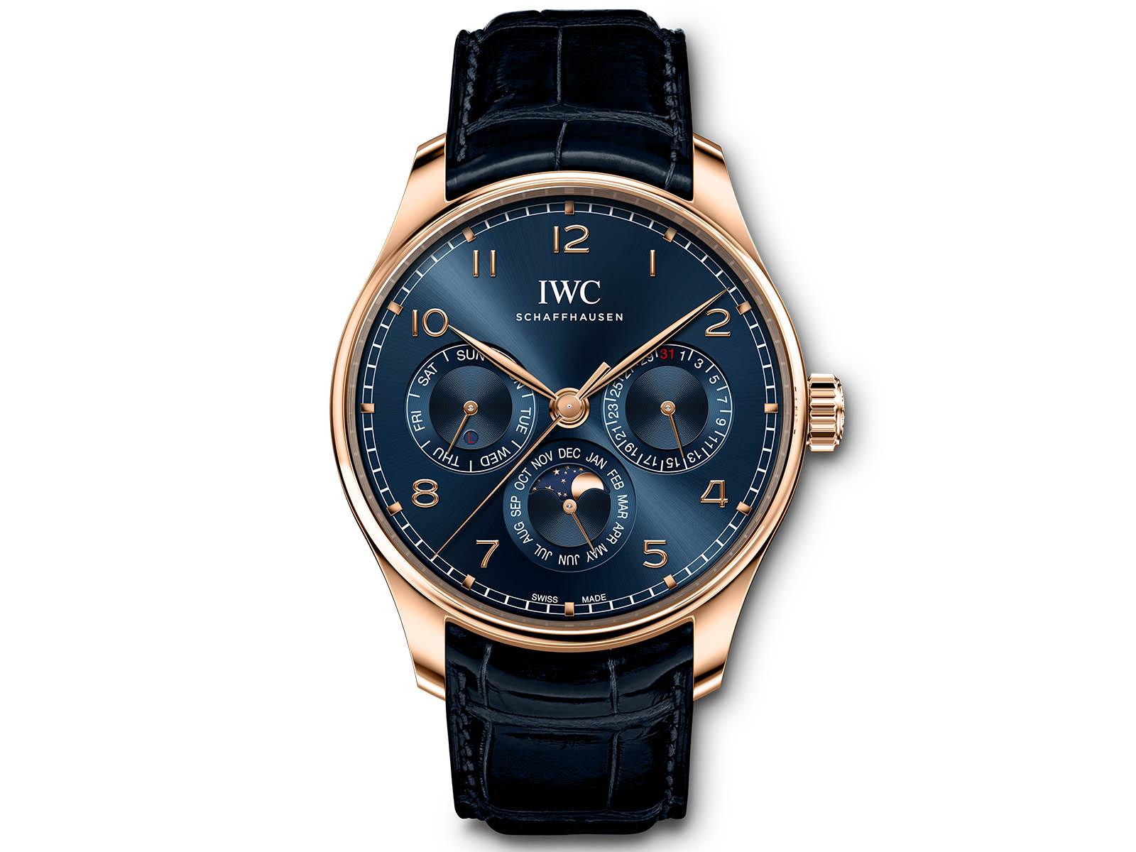 iw344205-iwc-schaffhausen-portugieser-perpetual-calendar-42-watches-wonders-2020-1.jpg