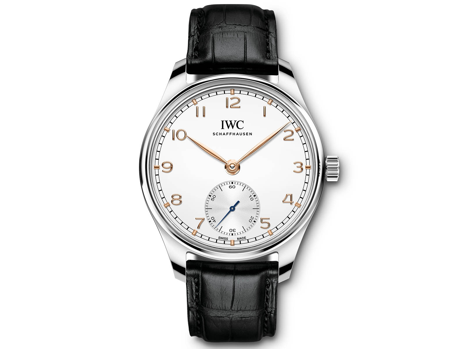 iw358303-iwc-schaffhausen-portugieser-automatic-watches-wonders-2020-1.jpg