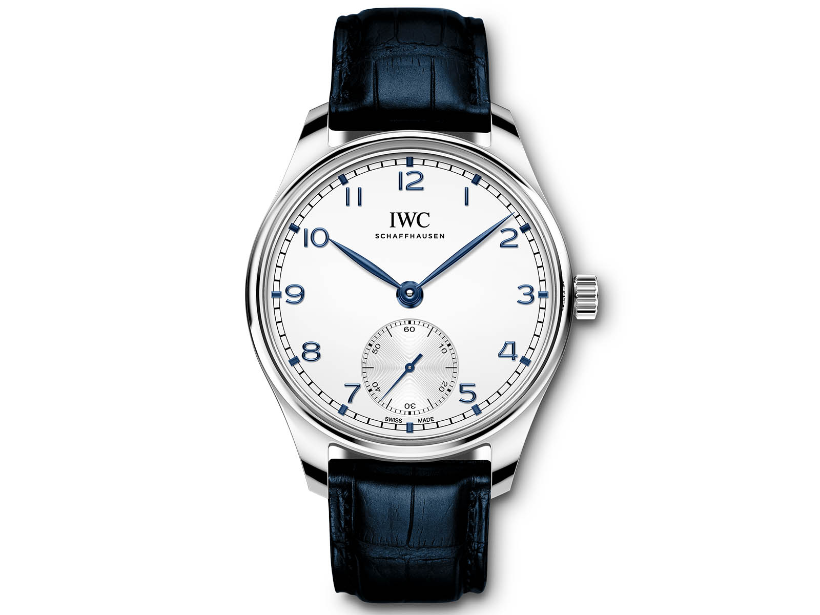 iw358304-iwc-schaffhausen-portugieser-automatic-watches-wonders-2020-1.jpg