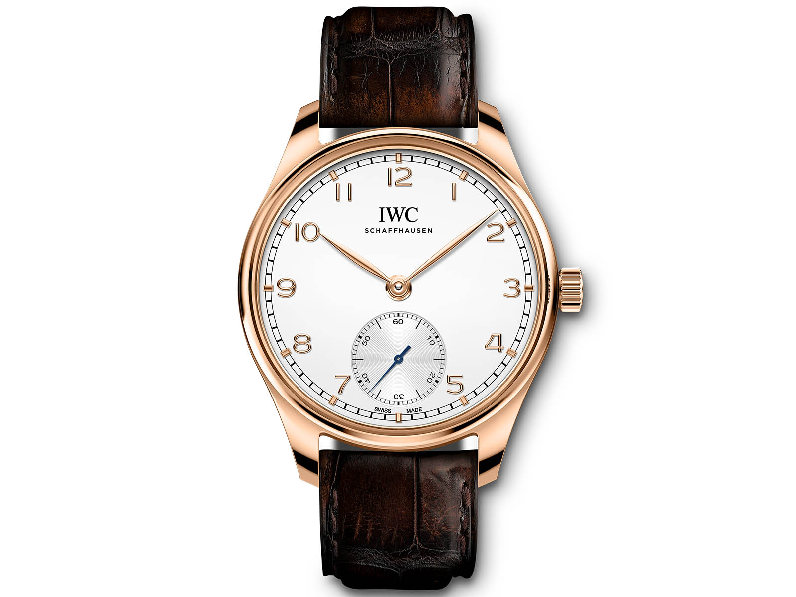 iw358306-iwc-schaffhausen-portugieser-automatic-watches-wonders-2020-1.jpg