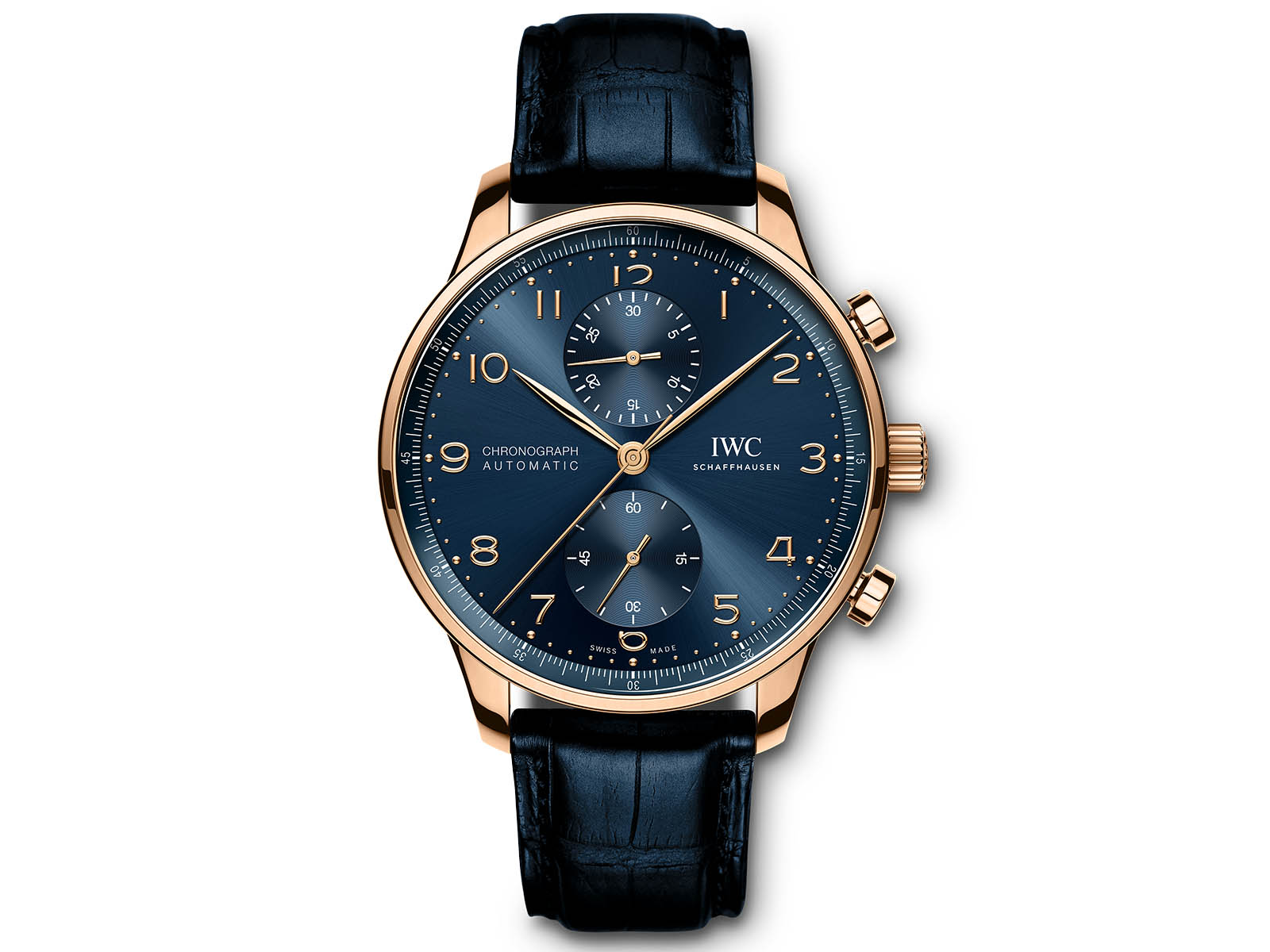 iw371614-iwc-schaffhausen-portugieser-chronograph-watches-wonders-2020-1.jpg