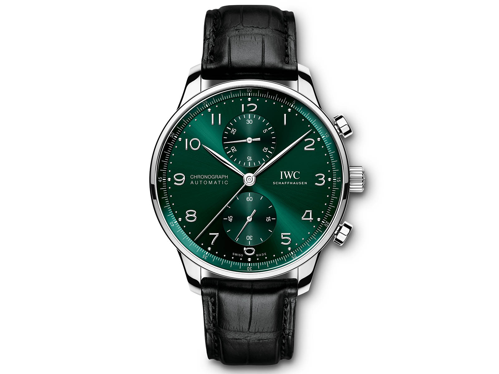iw371615-iwc-schaffhausen-portugieser-chronograph-watches-wonders-2020-1.jpg