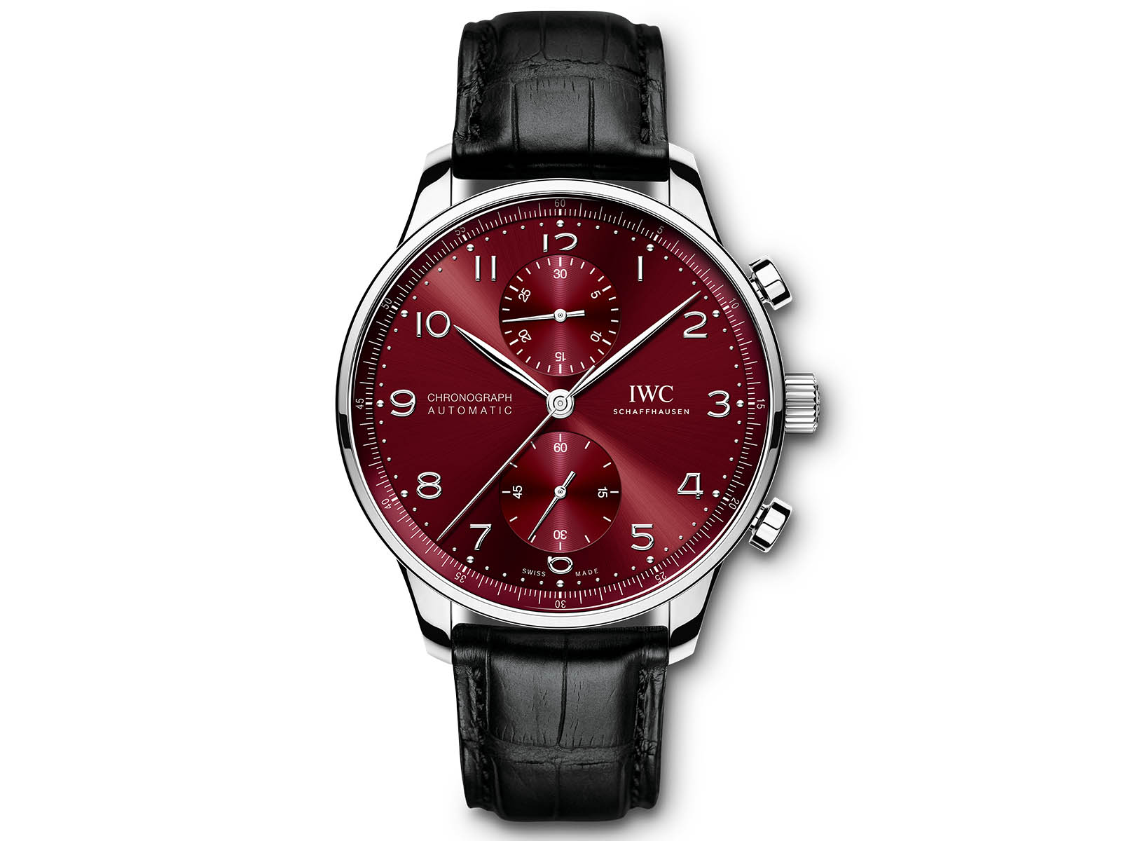 iw371616-iwc-schaffhausen-portugieser-chronograph-watches-wonders-2020-1.jpg