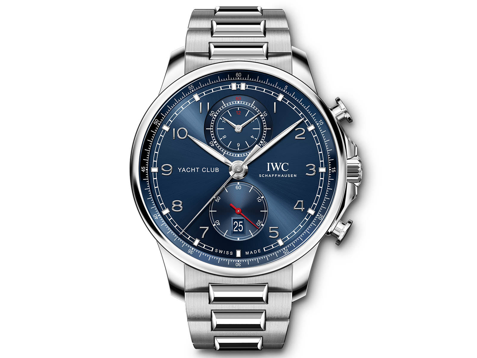 iw390701-iwc-schaffhausen-portugieser-yacht-club-moon-tide-and-chronograph-watches-wonders-2020-1.jpg
