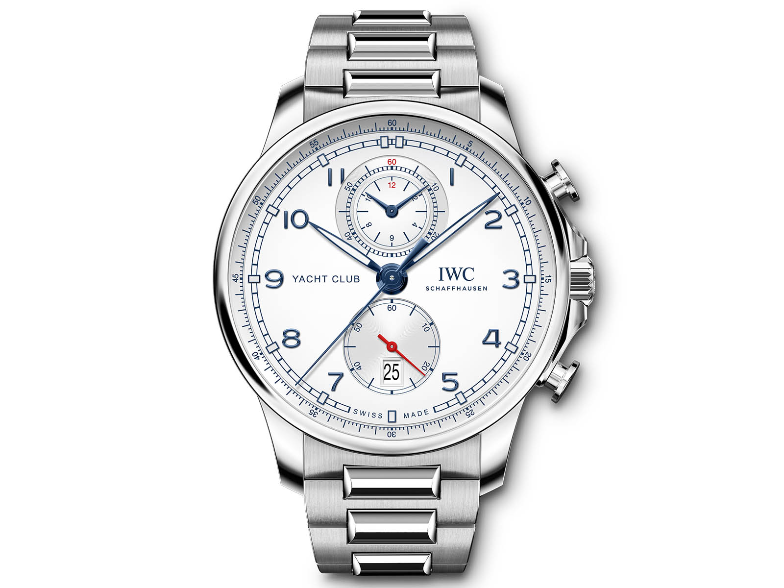 iw390702-iwc-schaffhausen-portugieser-yacht-club-moon-tide-and-chronograph-watches-wonders-2020-1.jpg