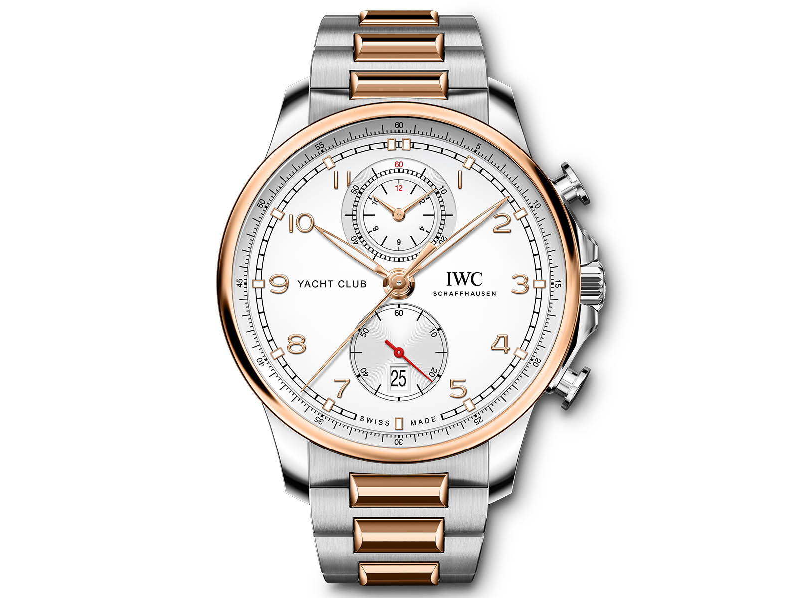 iw390703-iwc-schaffhausen-portugieser-yacht-club-moon-tide-and-chronograph-watches-wonders-2020-1.jpg