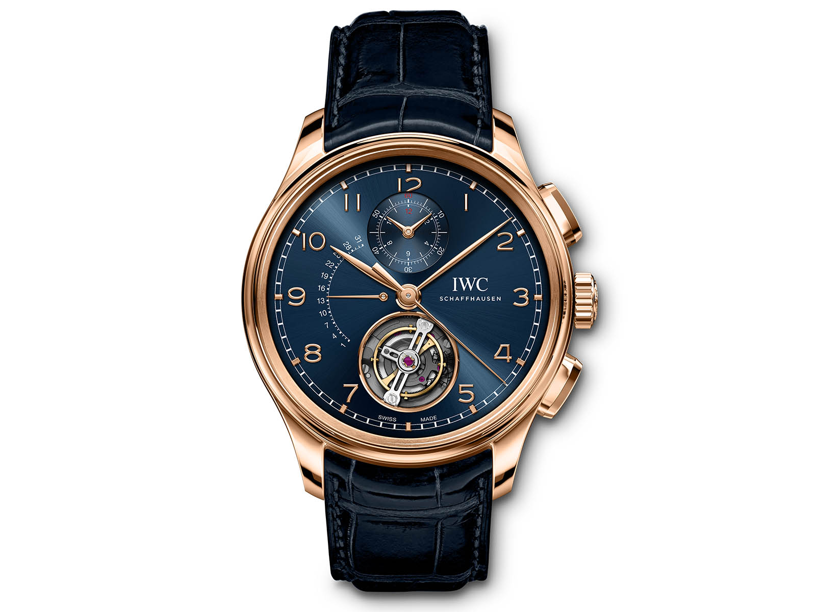 iw394005-iwc-schaffhausen-portugieser-complications-watches-wonders-2020-1.jpg