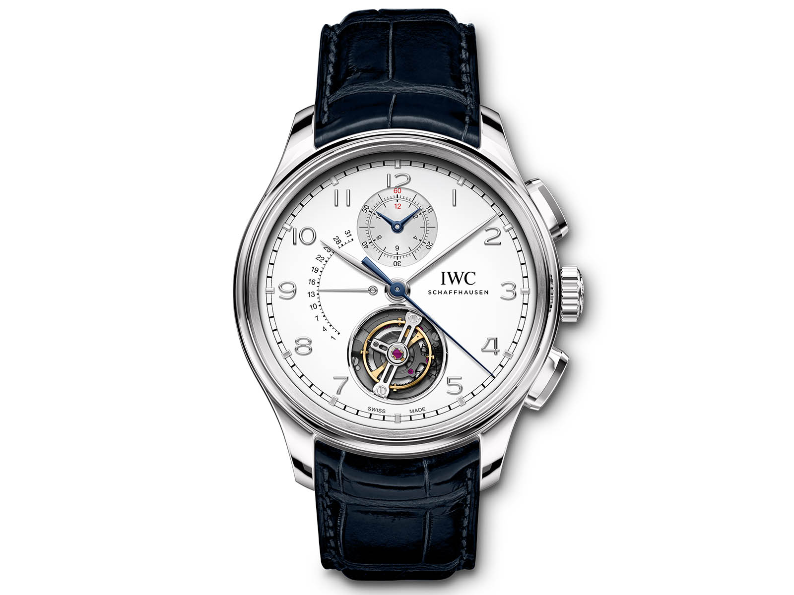 iw3940062-iwc-schaffhausen-portugieser-complications-watches-wonders-2020-1.jpg