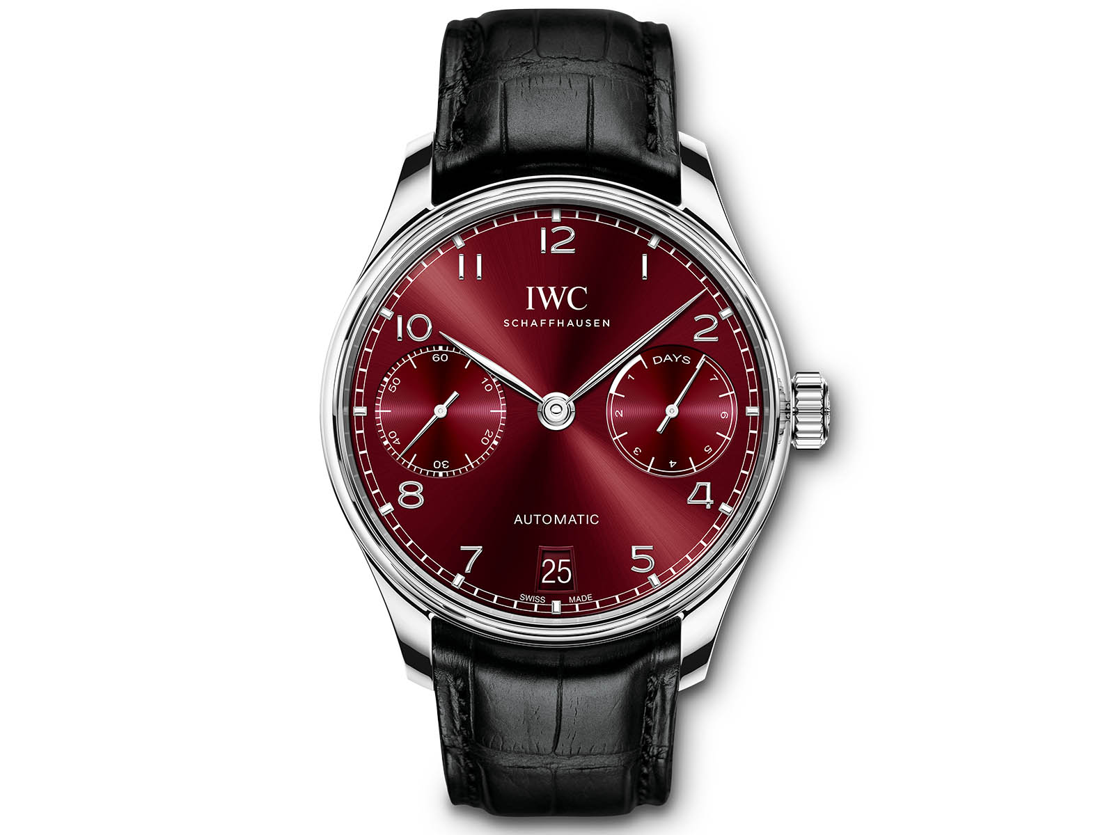 iw500714-iwc-schaffhausen-portugieser-automatic-watches-wonders-2020-1.jpg