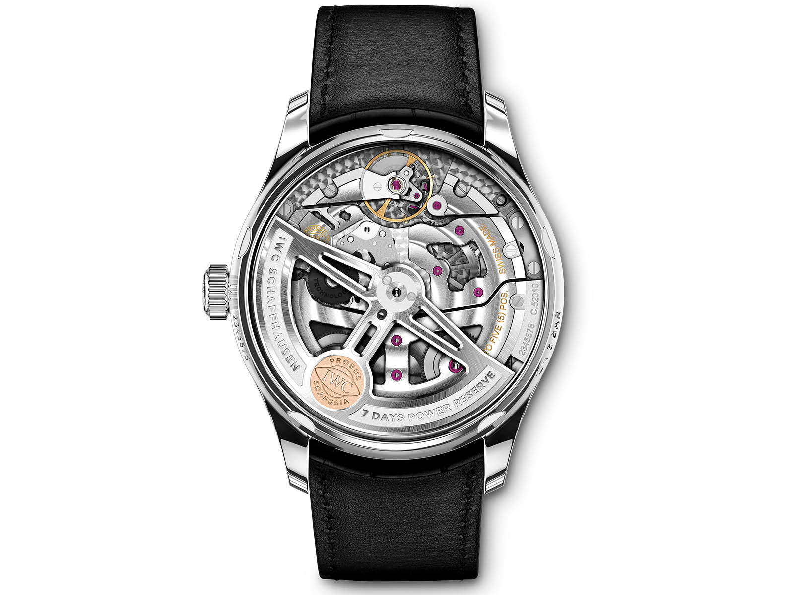 iw500714-iwc-schaffhausen-portugieser-automatic-watches-wonders-2020-2.jpg