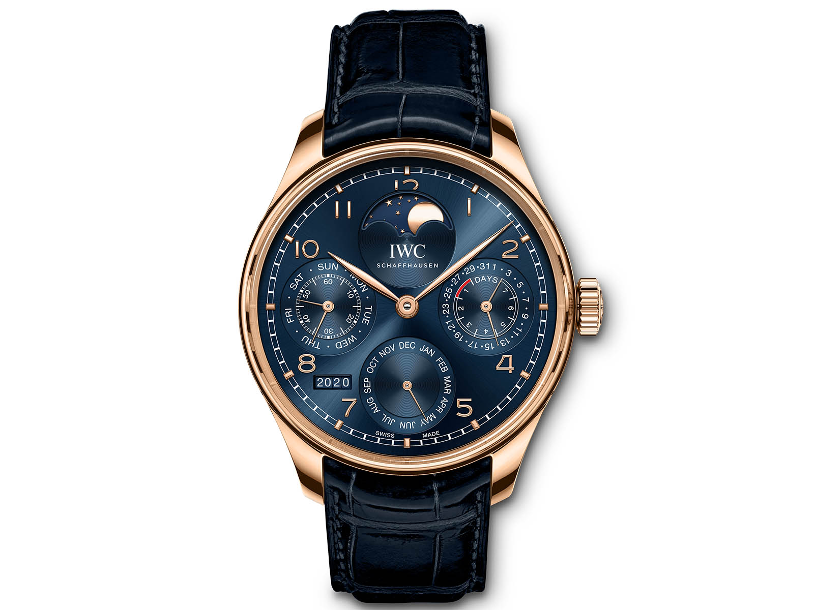 iw503312-iwc-schaffhausen-portugieser-perpetual-calendar-42-watches-wonders-2020-1.jpg