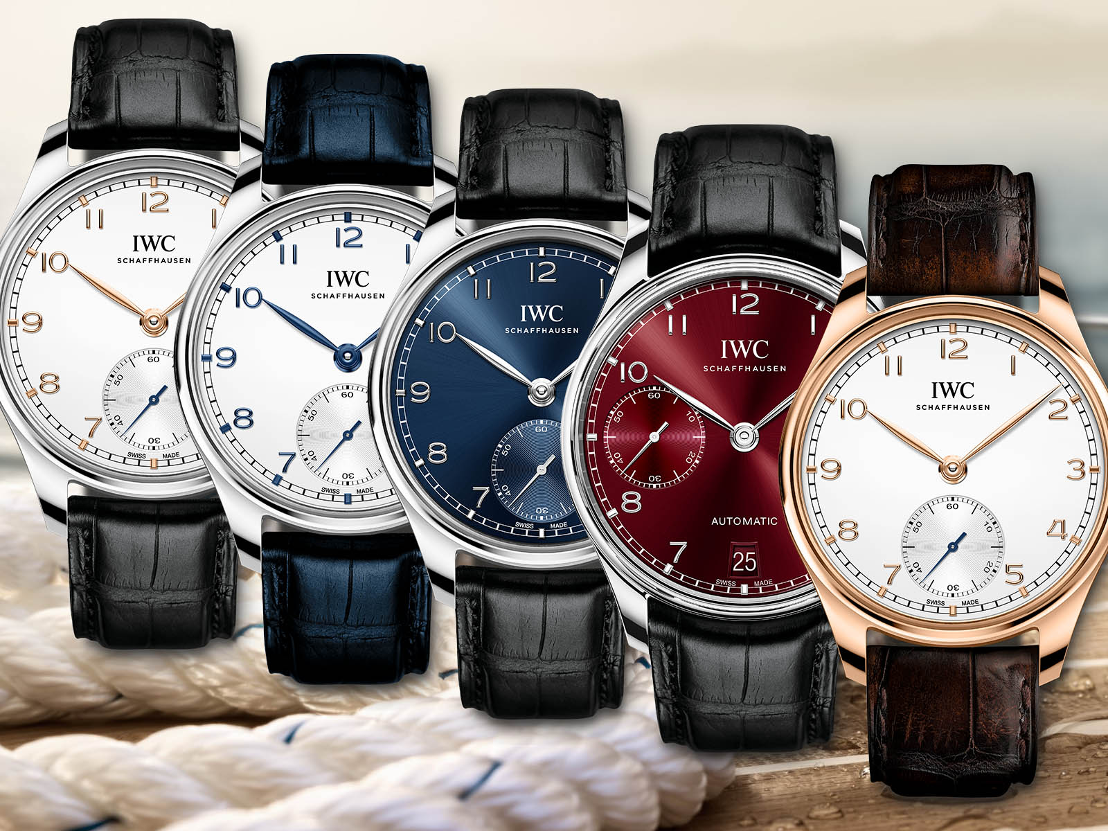 iwc-schaffhausen-portugieser-automatic-watches-wonders-2020-1.jpg