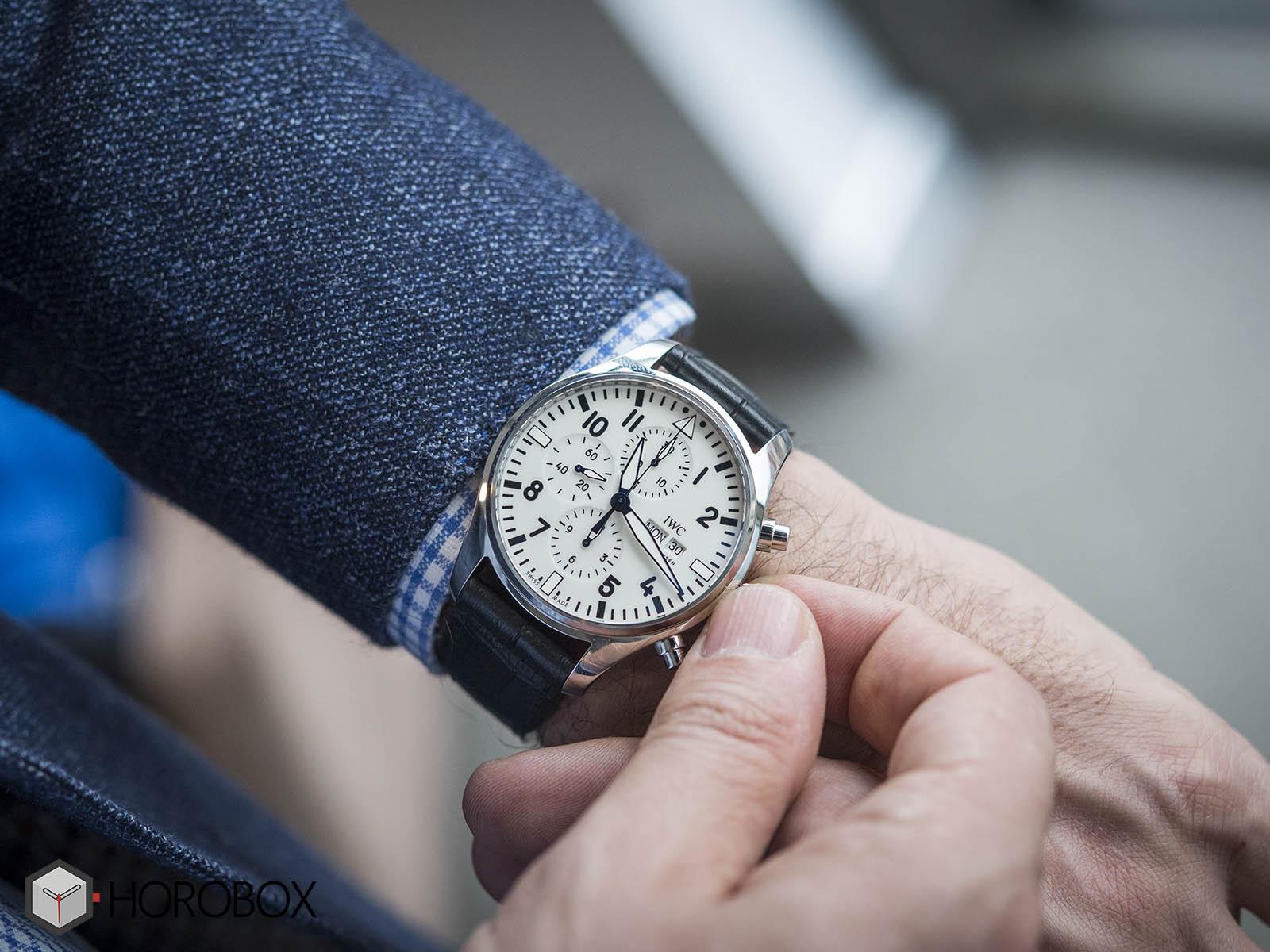 iw377725-iwc-pilots-watch-chronograph-150-11.jpg