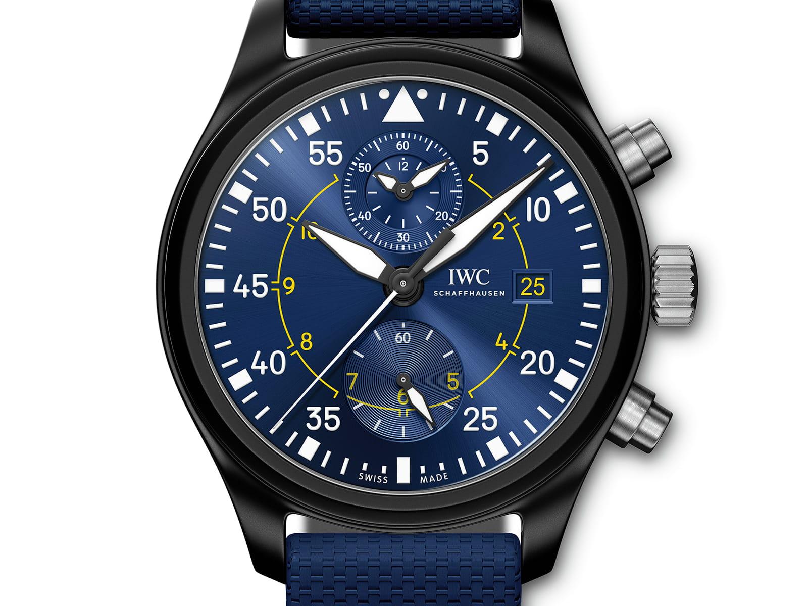 iw389008-iwc-schaffhausen-pilot-s-watch-chronograph-edition-blue-angels-3.jpg