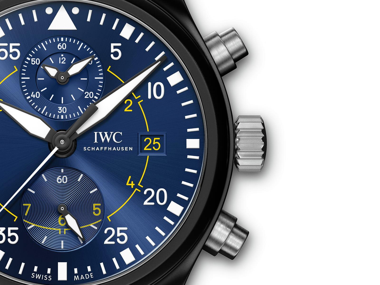 iw389008-iwc-schaffhausen-pilot-s-watch-chronograph-edition-blue-angels-4.jpg