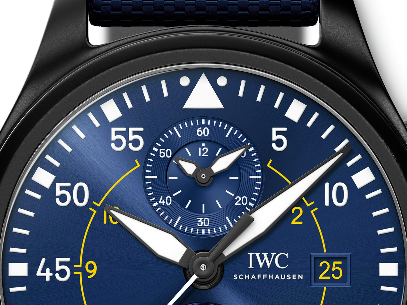 iw389008-iwc-schaffhausen-pilot-s-watch-chronograph-edition-blue-angels-5.jpg