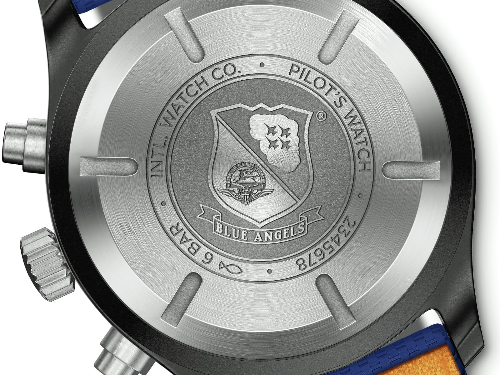 iw389008-iwc-schaffhausen-pilot-s-watch-chronograph-edition-blue-angels-8.jpg