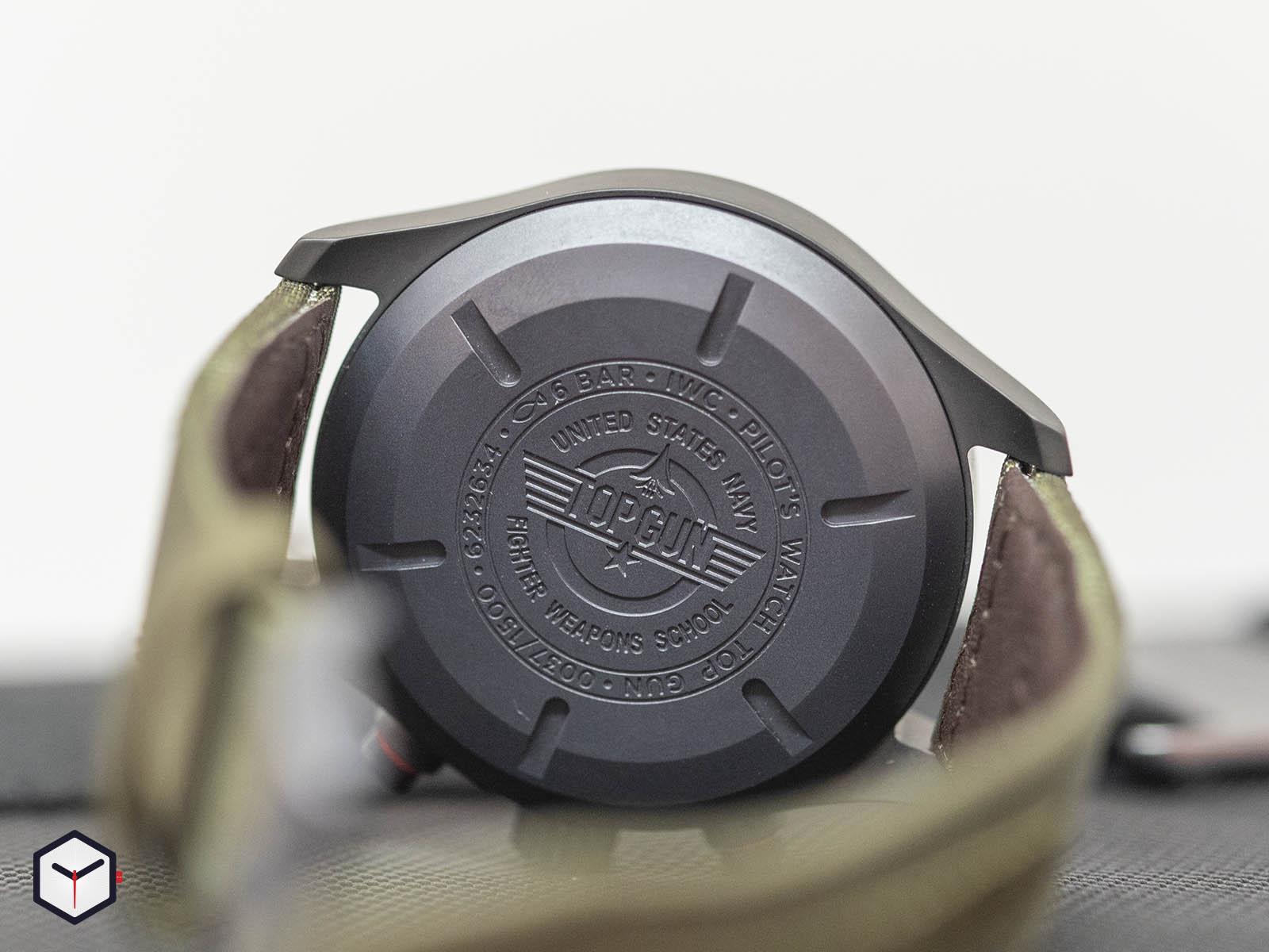 iw389104-iwc-top-gun-sfti-edition-4.jpg