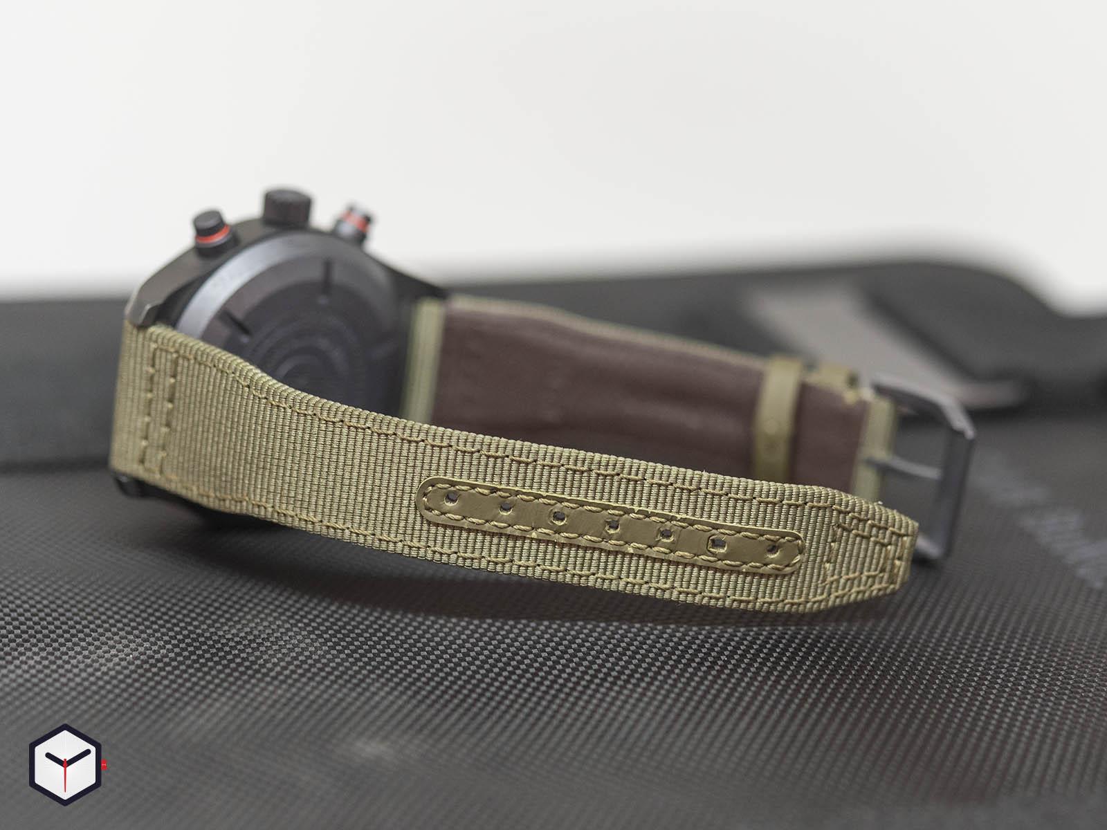 iw389104-iwc-top-gun-sfti-edition-5.jpg